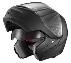 Top 5 casque moto modulable