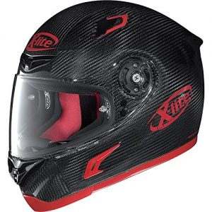 casque Xlite Carbone